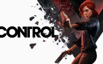 Control — системные требования