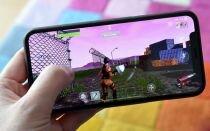Лучшие игры на айфон 2019 года — Топ 10